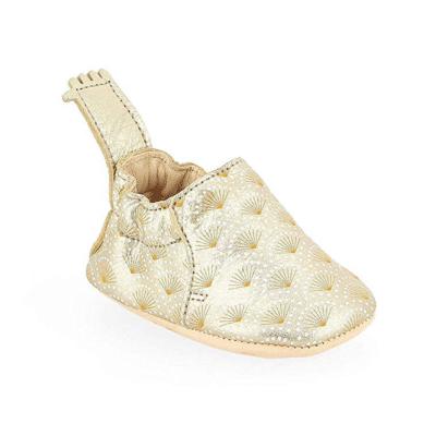 c44427b083ccf TOP 10 marques de chaussures souples pour bébé