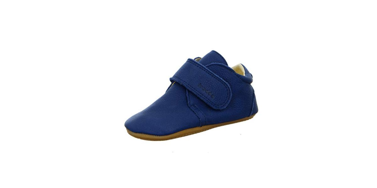 0910c6409f3d35 Froddo, des chaussures souples et confortables pour enfants