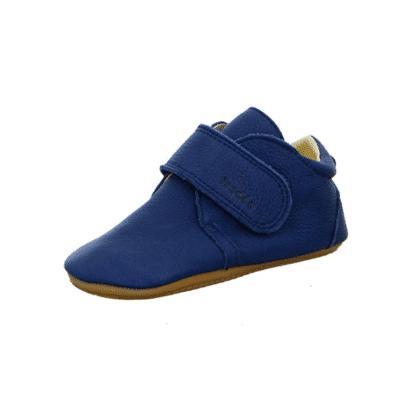 zapatos-suaves-froddo