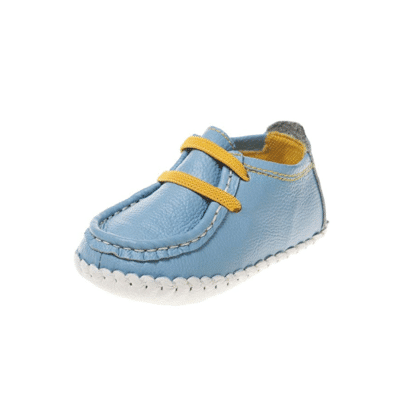 chaussures-souples-little-blue-lamb