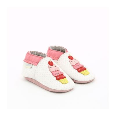 fb02bed3e88b1 TOP 10 marques de chaussures souples pour bébé