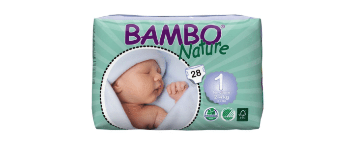 couche-ecologique-bebe-bambo-nature