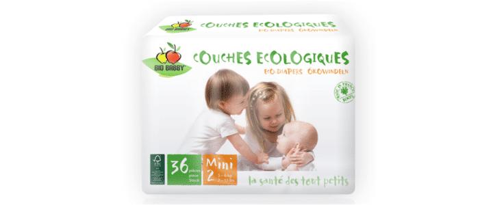 couche-ecologique-bebe-bio-babby