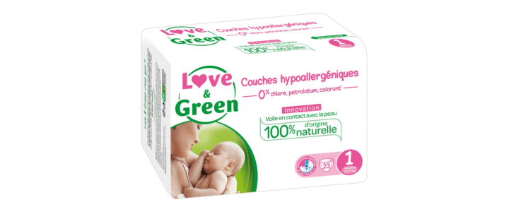 couche-ecologique-bebe-love-and-green