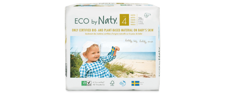 couche-ecologique-bebe-naty