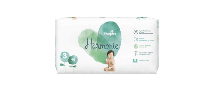 couche-ecologique-bebe-pampers-harmonie