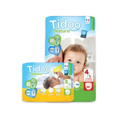 c46db8b214004 TOP 12 marque de couches écologiques pour bébé