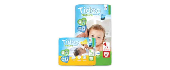 couche-ecologique-bebe-tidoo-nature