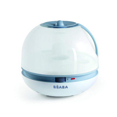 humidificateur-dair-beaba-air-silenso