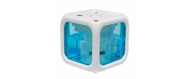 humidificateur-dair-humi-cube-chicco
