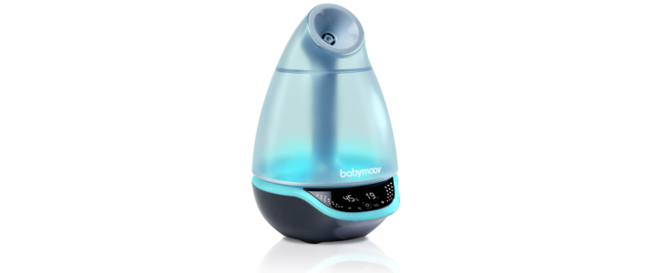 humidificateur-dair-hygro-babymoov