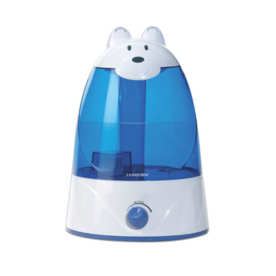 humidificateur-dair-lanaform-charly