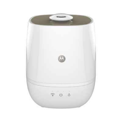humidificateur-dair-motorola