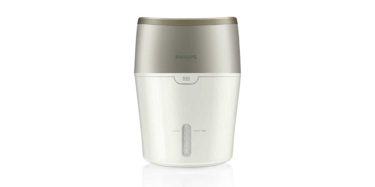 humidificateur-dair-philips-avent-nano-cloud