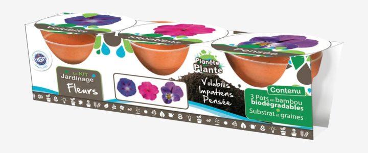jeu-plein-air-kit-mini-jardinier-mgm-3-fleurs-vertbaudet