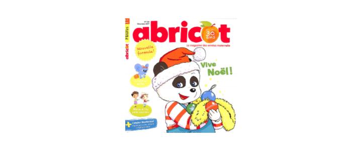 magazine-bebe-abricot