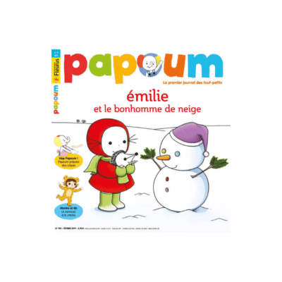 magazine-bebe-papoum