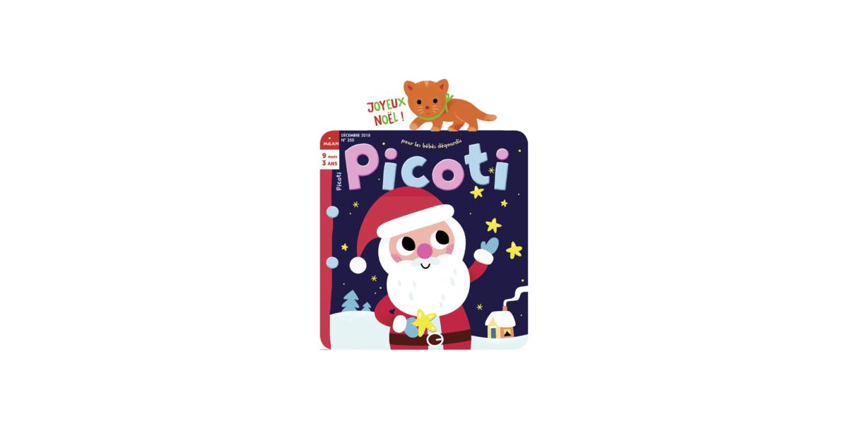 magazine-bebe-picoti