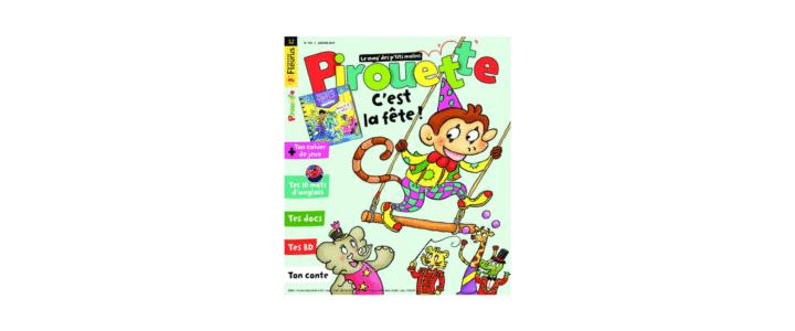 magazine-bebe-pirouette