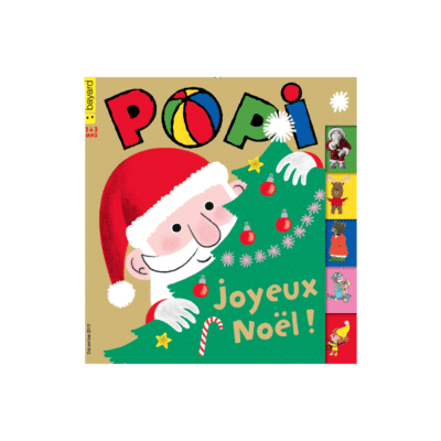 Top 12 Magazine Pour Enfant De 1 A 6 Ans