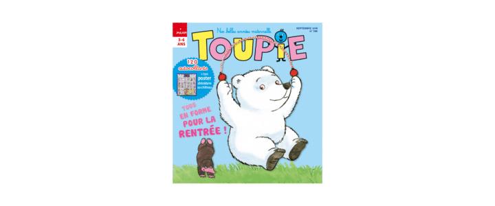 magazine-bebe-toupie