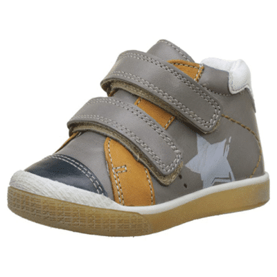 67faaaa1a1f32 TOP 16 marques de chaussures pour enfant