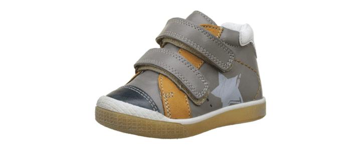 marque-chaussure-babybotte