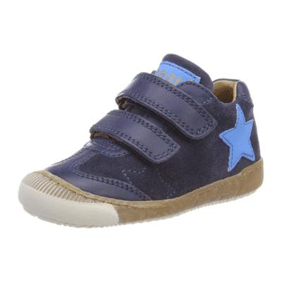 30efbb8fd2122 TOP 16 marques de chaussures pour enfant