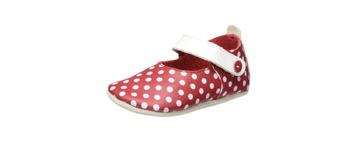 marque-chaussure-bobux