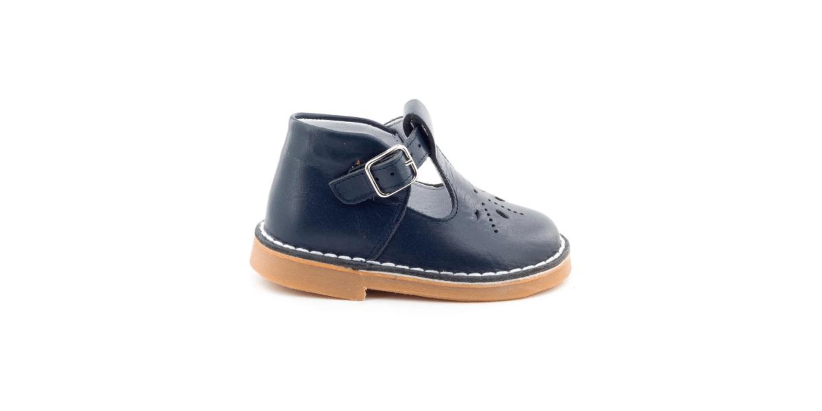 marque-chaussure-boni-sidoni