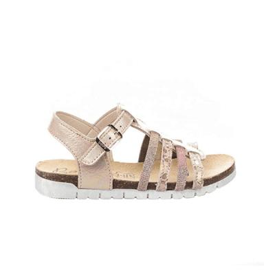 marque-chaussure-bopy