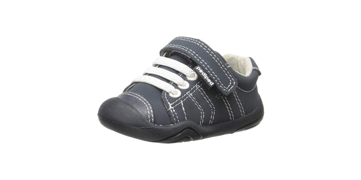 marque-chaussure-pediped
