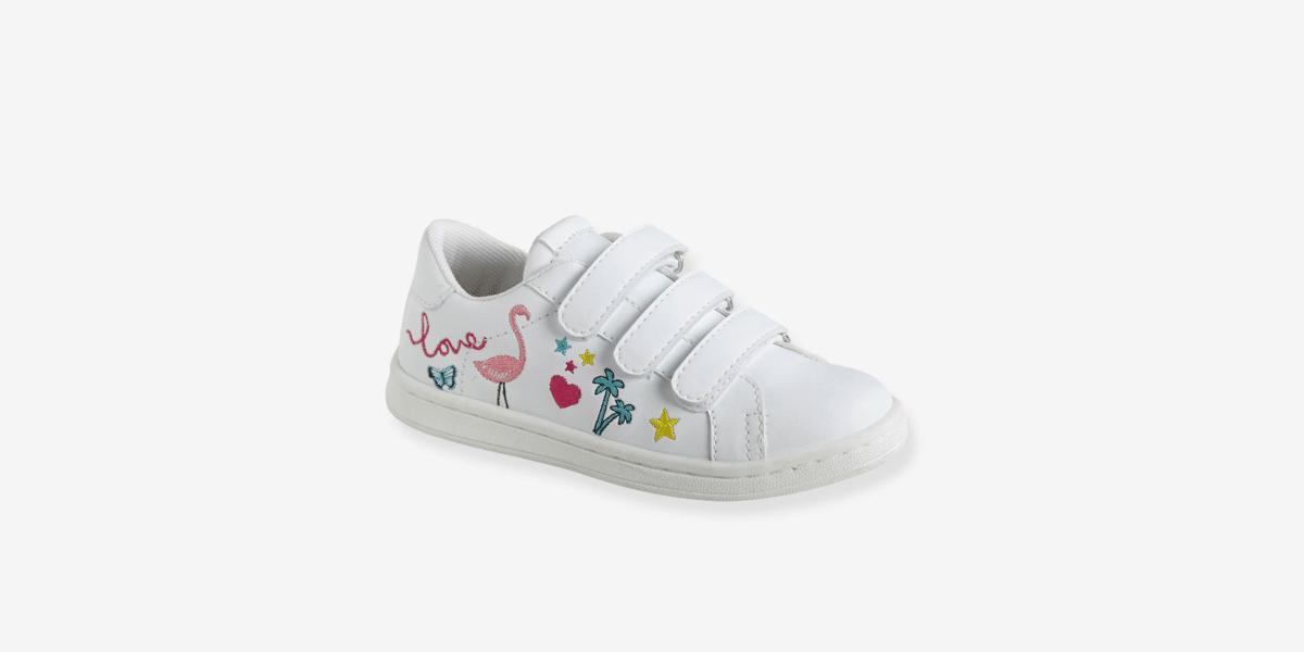 marque-chaussure-vertbaudet