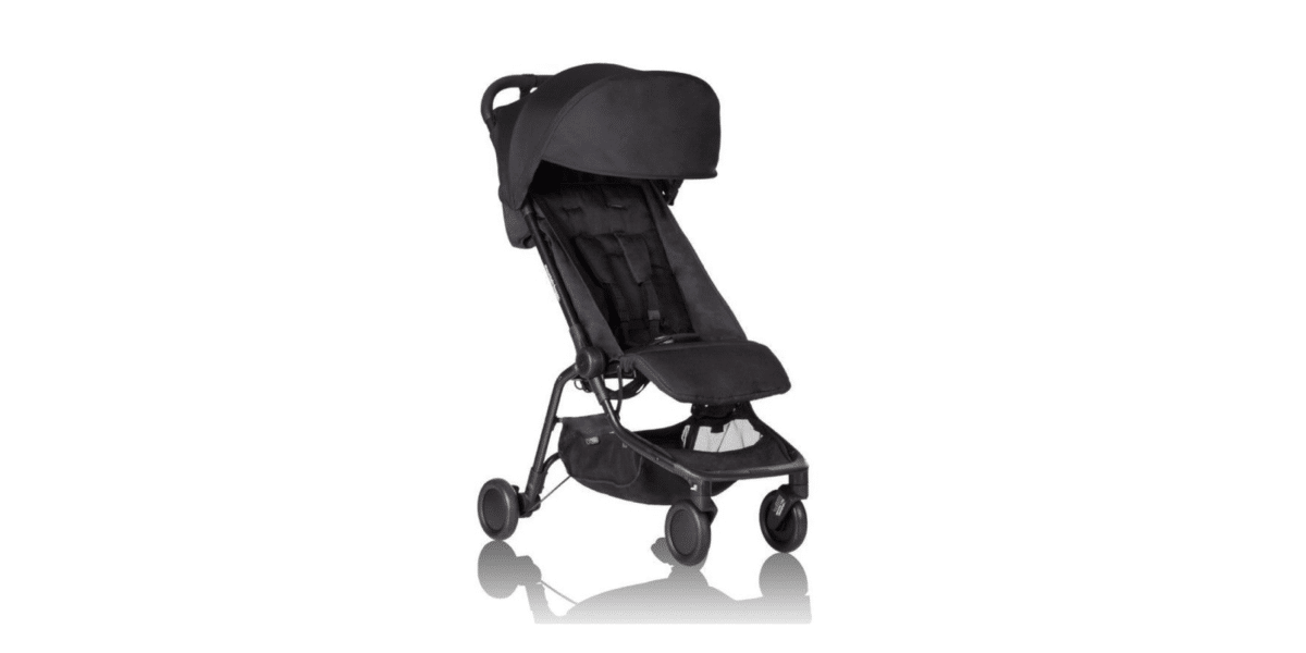 poussette-canne-mountain-buggy