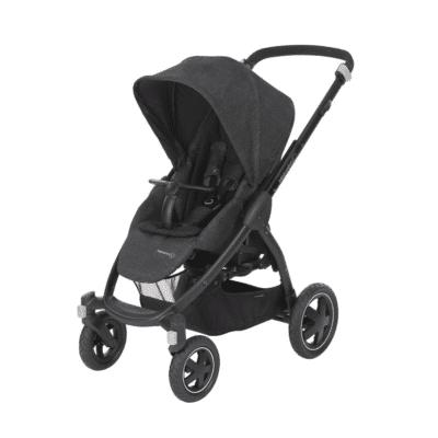 poussette-naissance-bebe-stella-nomad-confort