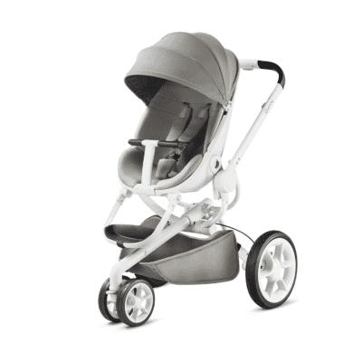 cochecito-bebe-blanco-y-gris-mood-brand-Quinny