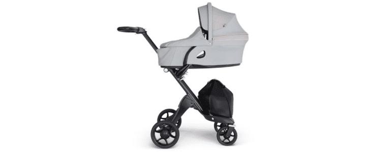 poussette-naissance-stokke-xplory-6