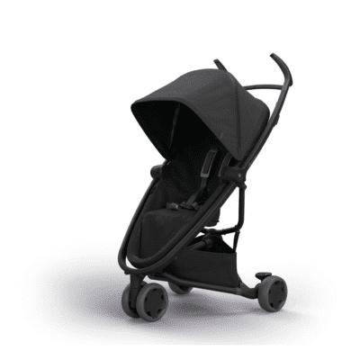 cochecito-infantil-marca-zapp-flex-quinny-negro