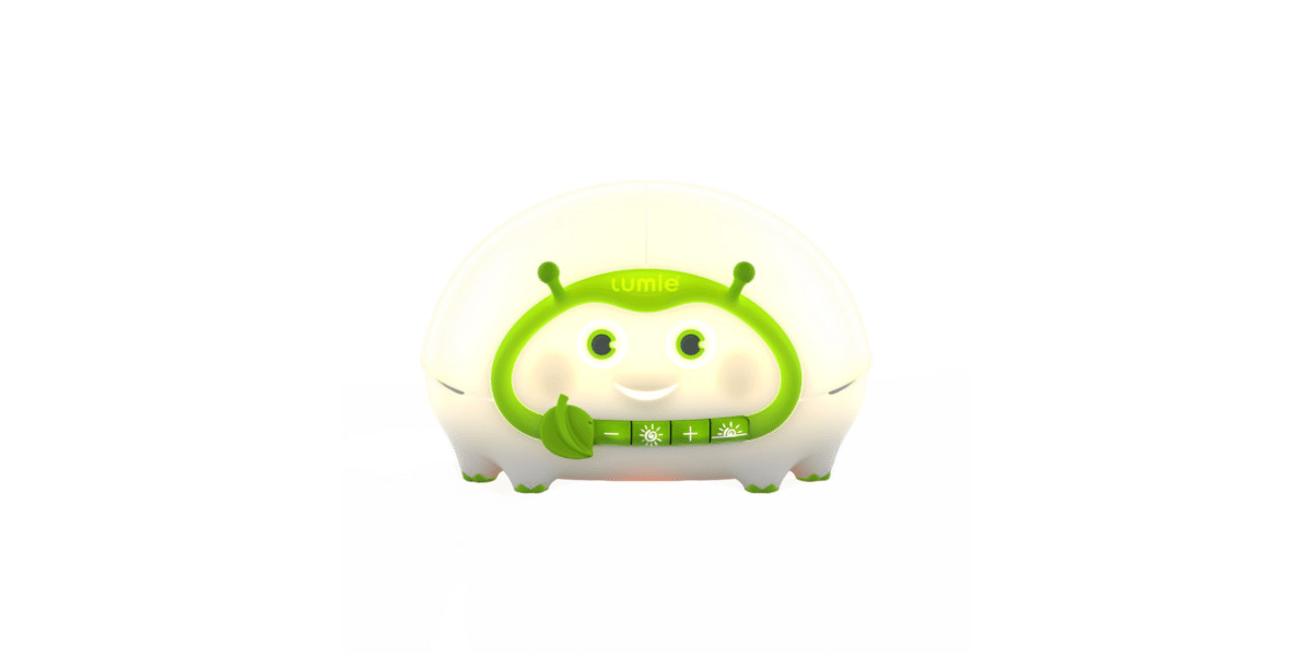 veilleuse-bedbug-lumie-lampe-intelligente