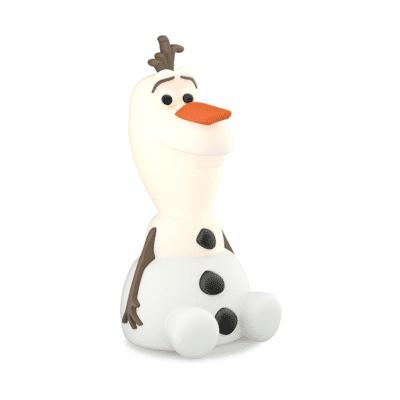 veilleuse-bebe-enfant-disney-olaf-la-reine-des-neiges