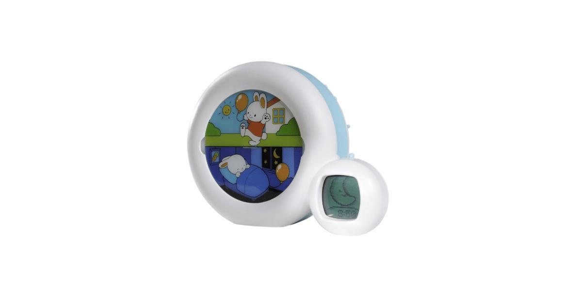 veilleuse-bebe-enfant-kidsleep-indicateur-de-réveil