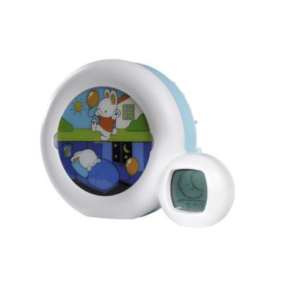 veilleuse-bebe-enfant-kidsleep-moon