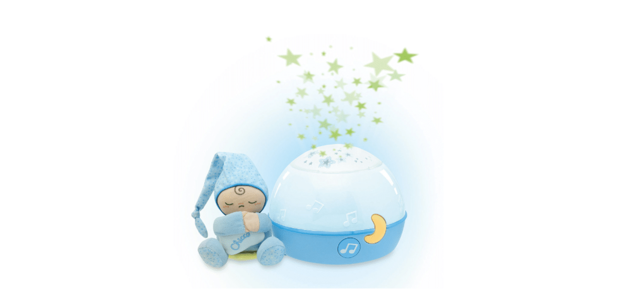 veilleuse-bebe-enfant-lampe-magicprojection-first-dream-chicco