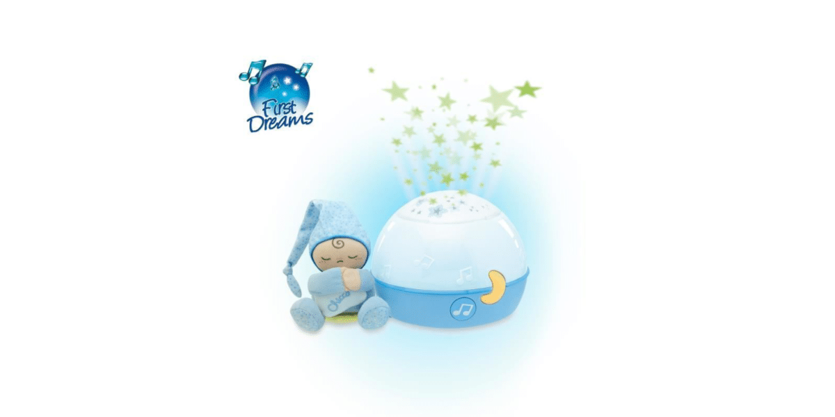 veilleuse-musicale-chicco-ma-lampe-magic-projection-bleu-first-dreams