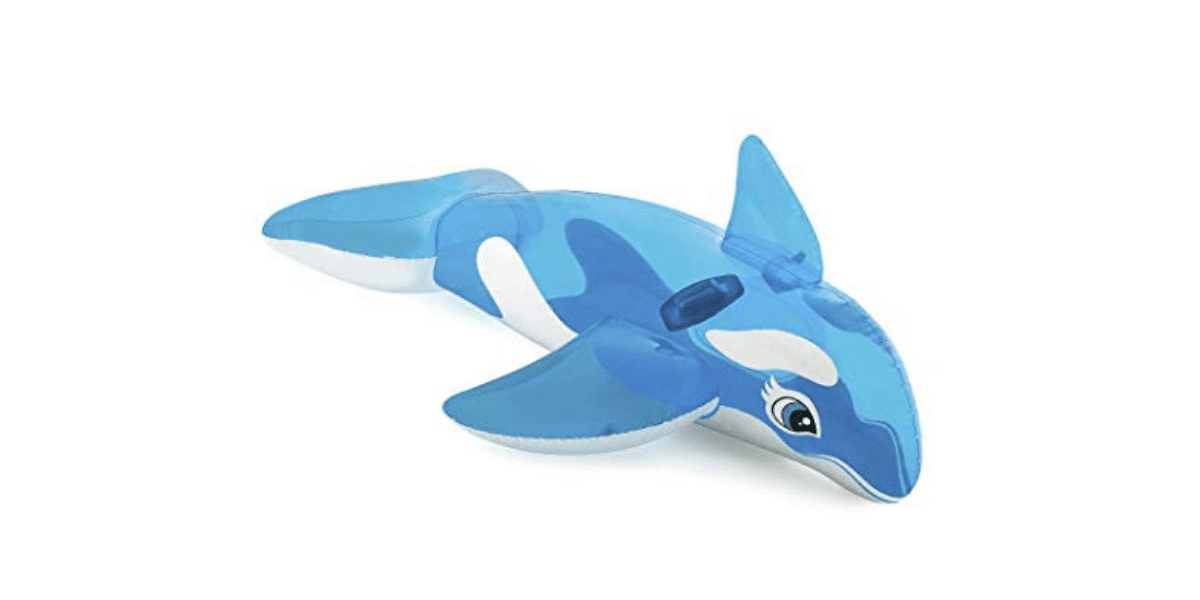 Baleine-bouée-gonflable-pour-enfant