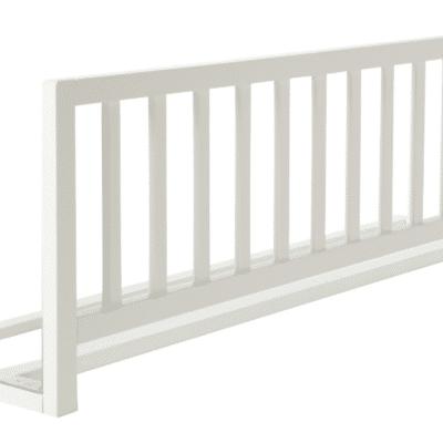 Barriere-de-lit-enfant-universelle-Sogan