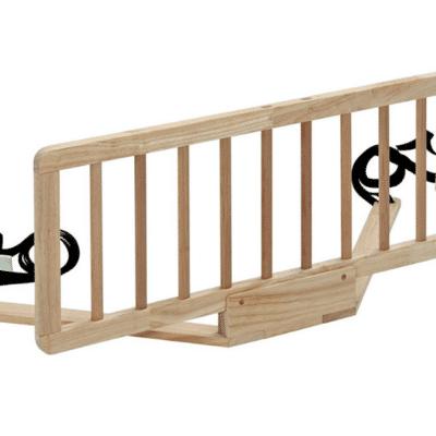 Barriere-de-lit-retirable-Safe-Night-en-bois