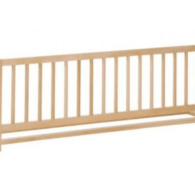 Barriere-de-lit-universelle-en-hetre-naturel