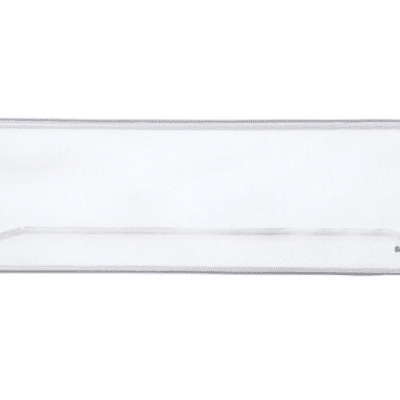 Barriere-de-securite-de-lit-enfant-Safety-1st