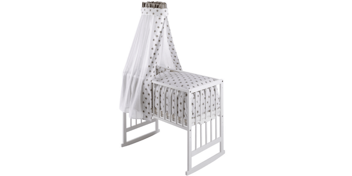 Berceau-bébé-multifonctionnel-Schardt